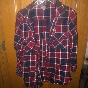 Flannel! Any price!!